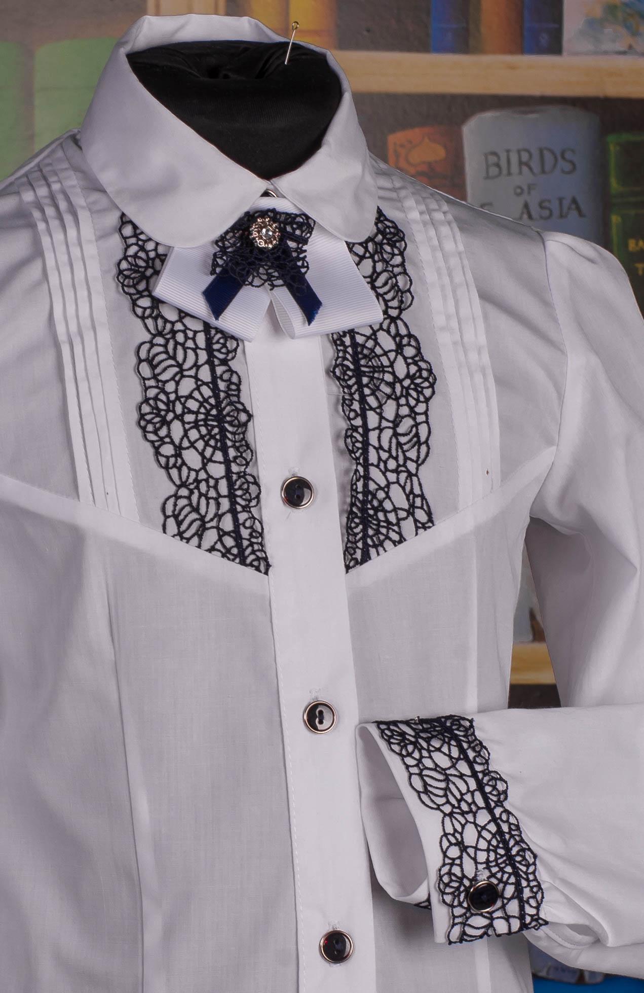 блузка катрин миллер купить