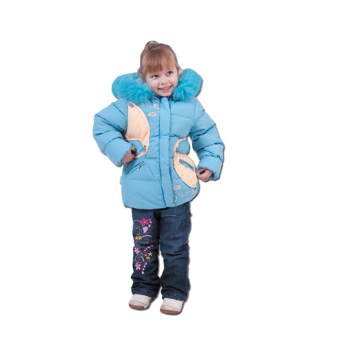детский зимний комбинезон для мальчика купить волгоград