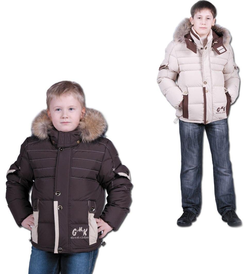 зимние детские куртки, Комбинезоны курточки зимние для малышей