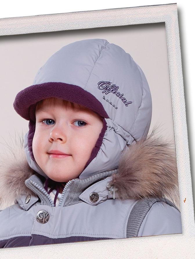 Фирма керри детская одежда каталог