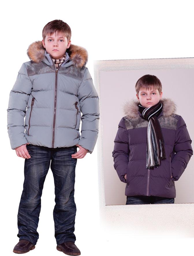 Зимние куртки для женщин 54 размера