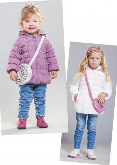 Детская Одежда Дешево С Доставкой